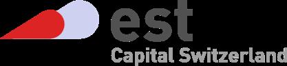 est-cap.com